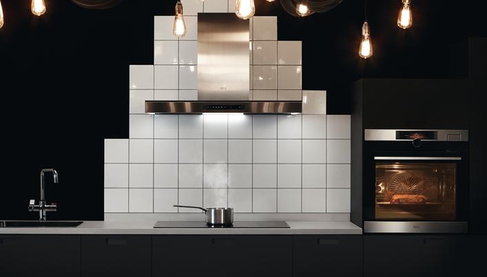 AEG temperatuursensor | Satink Keukens
