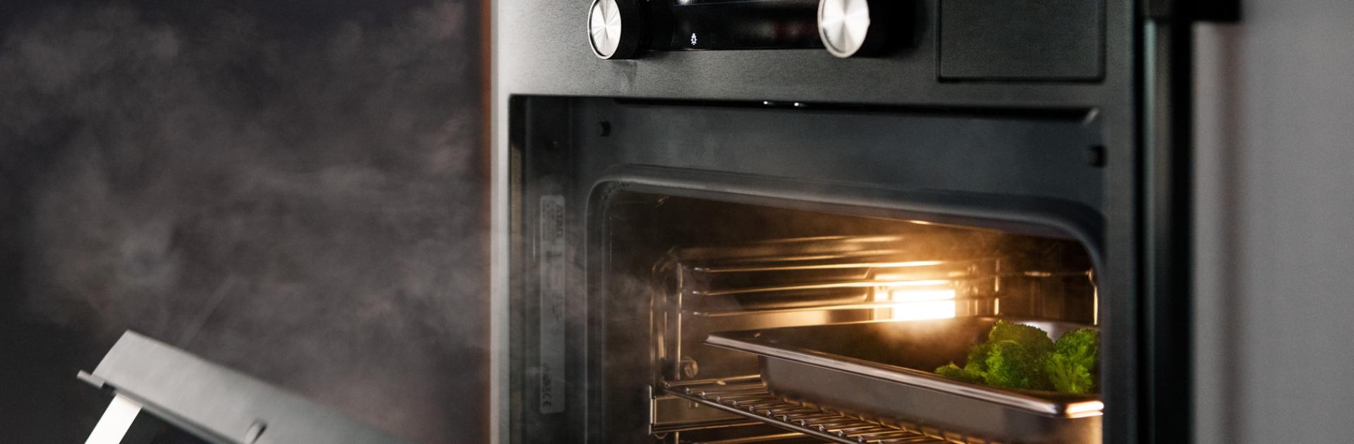 Garantie op apparatuur   Satink Keukens & Badkamers