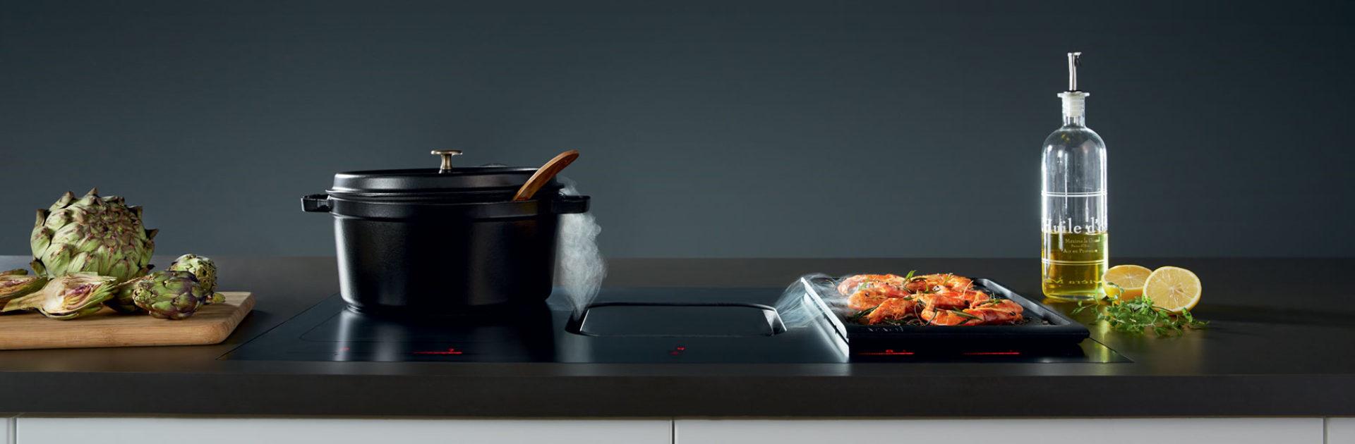 Keuken inspiratie | Satink Keukens