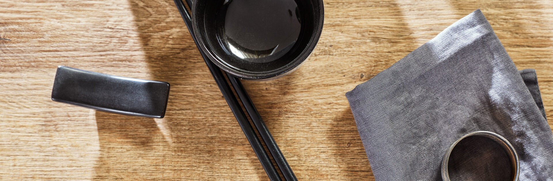 Tips voor onderhouden keukenbladen | Satink Keukens