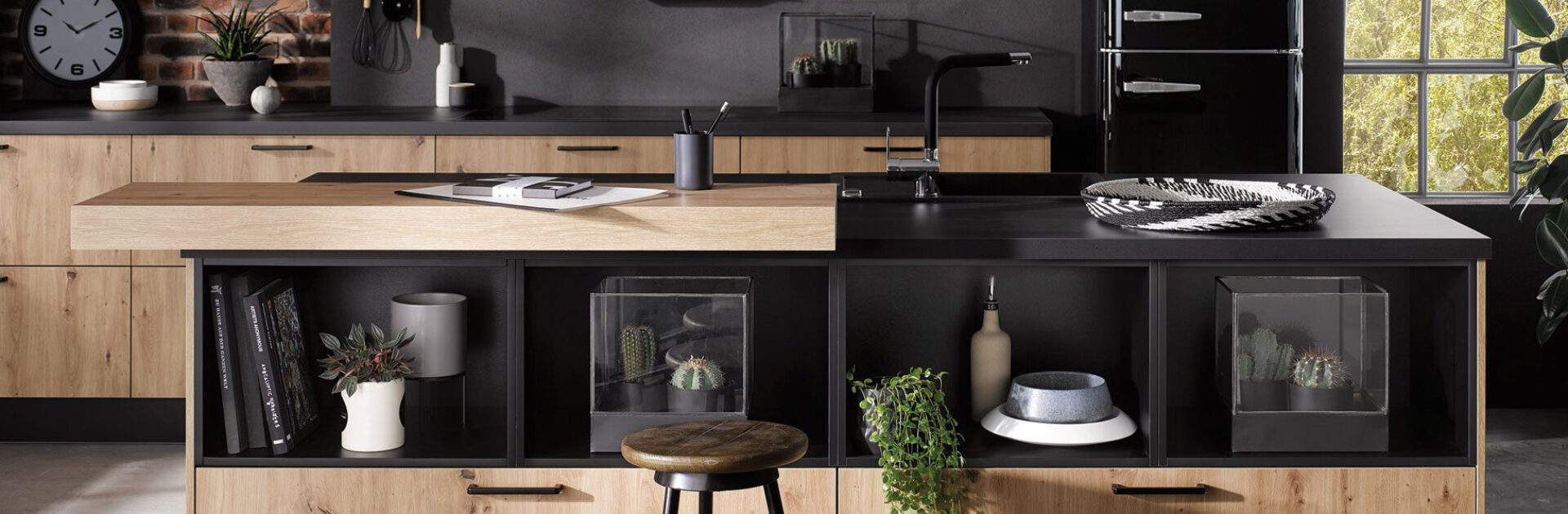 Keukens Deventer | Satink Keukens