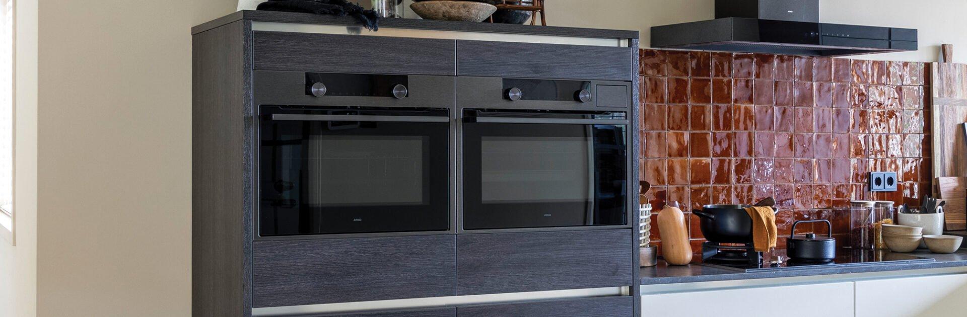 Onmisbaar of optioneel keukenapparatuur | Satink Keukens