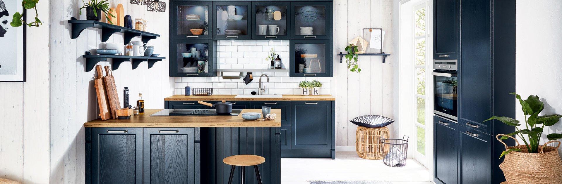 Tips voor het kiezen van de juiste keukenindeling   Satink Keukens