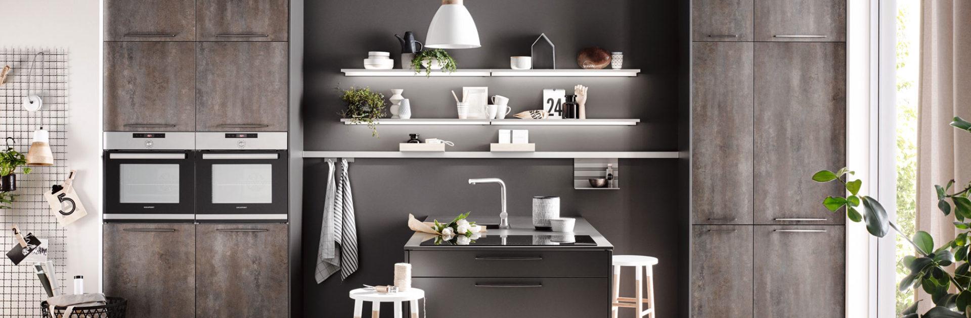 Tips open keuken | Satink Keukens & Badkamers